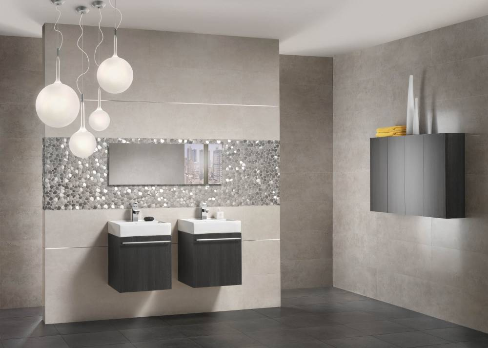 Bathroom tiles sydney european bathroom wall tile floor tiles for Bathroom wall tiles designs
