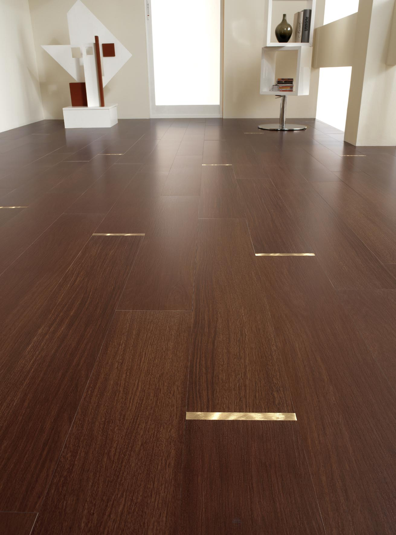 Wood Tiles Sydney Latest Timber Look Floor Tiles Wood
