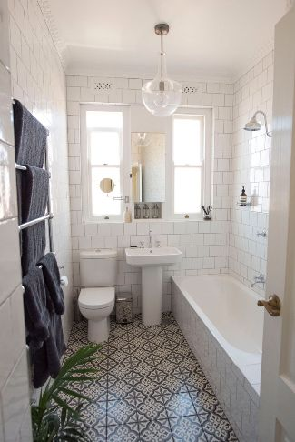 Bathroom Tiles Sydney bathroom tiles sydney feature wall tiles sydney subway tiles