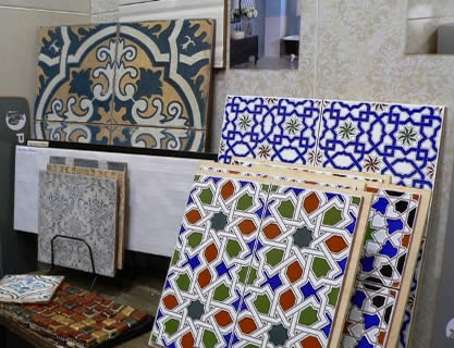 Moroccan Floor Tiles Australia Image Collections Modern Flooring