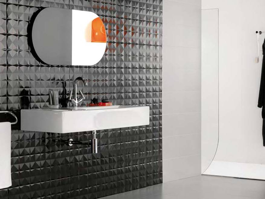 Bathroom Tiles Sydney bathroom tiles sydney european bathroom wall tile floor tiles