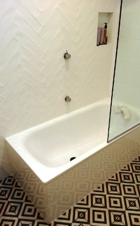 Bathroom Tiles Sydney sydney bathroom tiles ideas wall tiles sydney feature tiles showroom