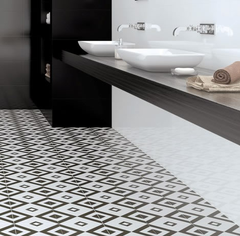 Bathroom Tiles Sydney European Bathroom Wall Tile Floor Tiles