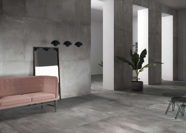 concrete tiles Sydney industrial large sizes