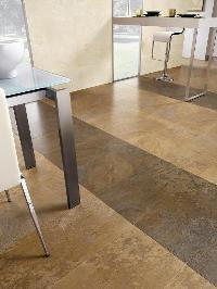 Sydney Tiles European Bathroom Tiles Wall Floor Showroom