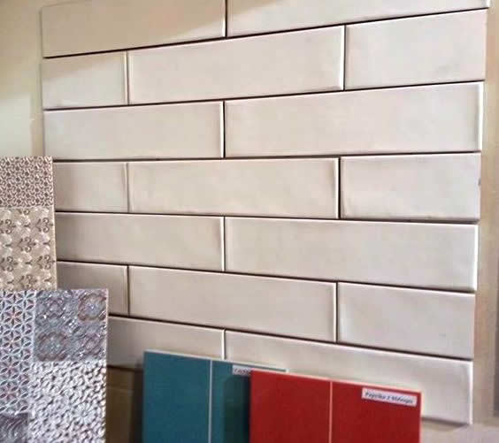 Sydney Subway Tiles Handmade Wall Zellige Hampton Bathroom