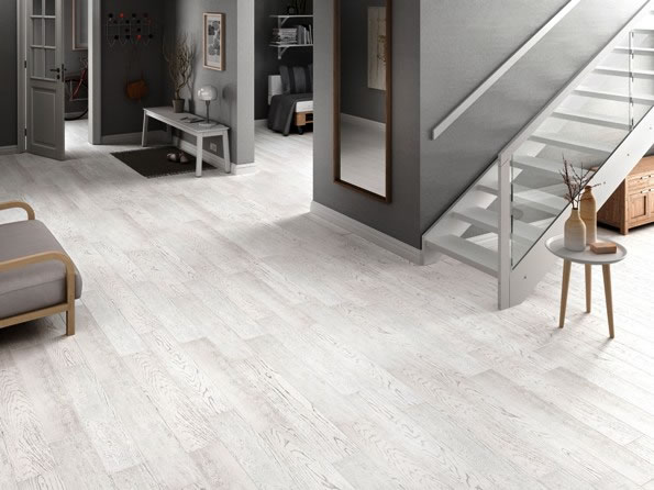 Timber Tiles Sydney Oak Look Floor Wood Porcelain Europe