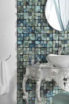 bathroom tiles sydney showrooms sydney s bathroom tile floor tiles showroom european 16893