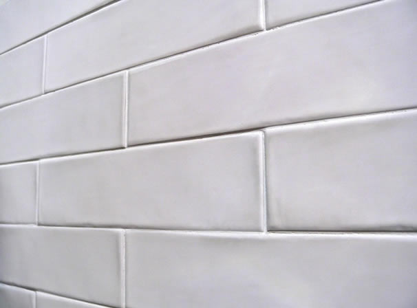 handmade look subway tile sydney subway tiles handmade wall tiles hton sydney 6987